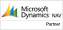 MS Dynamics Navision Partner