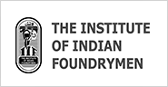 The Institute of Indian Foundrymen